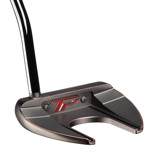 TaylorMade TP Patina Collection Ardmore 2 Putter - 35""