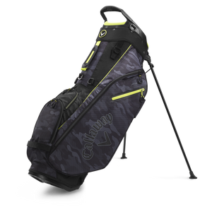 Callaway Fairway Single Strap Stand Bag