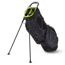 Load image into Gallery viewer, Callaway Fairway Single Strap Stand Bag