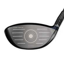 Load image into Gallery viewer, Callaway Big Bertha B21 Driver (Left-Handed)