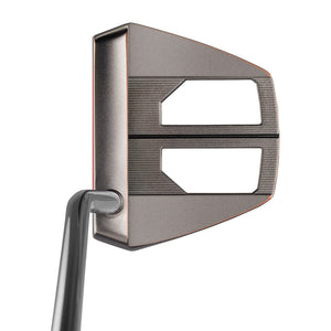 TaylorMade TP Patina Collection DuPage Putter - 35""