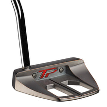 Load image into Gallery viewer, TaylorMade TP Patina Collection DuPage Putter - 35""