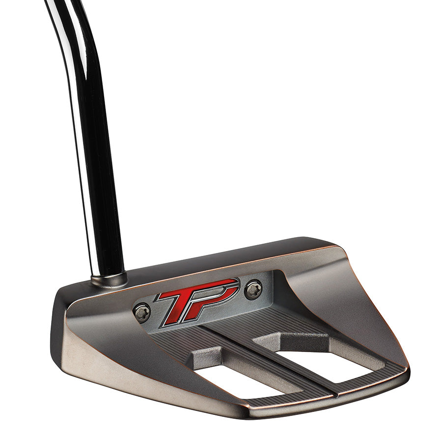 TaylorMade TP Patina Collection DuPage Putter - 35