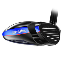 Load image into Gallery viewer, Tour Edge Exotics EXS 220 Hybrid