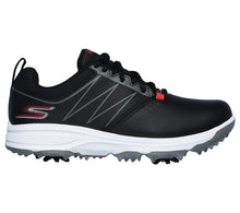 Load image into Gallery viewer, Skechers Go Golf Blaster Kids Golf Shoes