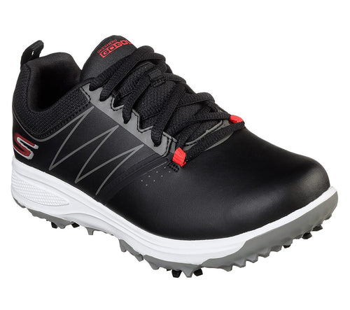 Skechers Go Golf Blaster Kids Golf Shoes