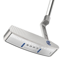 Load image into Gallery viewer, Cleveland Huntington Beach Soft 1 Putter - 34""