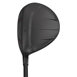 Cleveland Launcher HB Turbo Fairway Wood