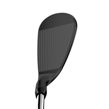 Load image into Gallery viewer, Callaway Jaws MD5 Tour Grey Wedges