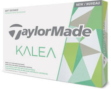 Load image into Gallery viewer, TaylorMade Kalea