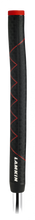 Load image into Gallery viewer, Lamkin Sinkfit Straight Putter Grip