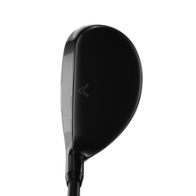 Load image into Gallery viewer, Callaway Mavrik Hybrid (Left-Handed)