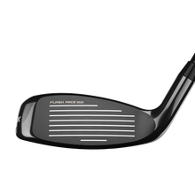 Load image into Gallery viewer, Callaway Mavrik Max Hybrid
