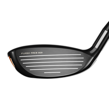 Load image into Gallery viewer, Callaway Mavrik Sub Zero Fairway Wood