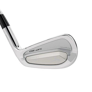 Mizuno MP-20 MMC Iron Set