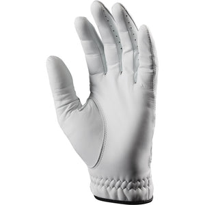 Ping Golf Tour Glove