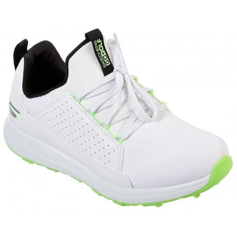 Skechers Go Golf Max - LIL MOJO Kids Golf Shoes