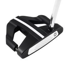 Load image into Gallery viewer, Odyssey Stroke Lab Black Bird Of Prey Putter - 35""