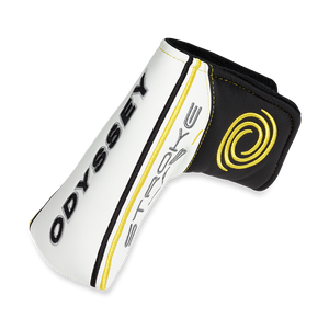 Odyssey Stroke Lab Black One Putter - 34""