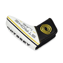 Load image into Gallery viewer, Odyssey Stroke Lab Black One Putter - 34""