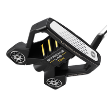 Load image into Gallery viewer, Odyssey Stroke Lab Black Ten S Putter - 35""