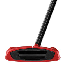 Load image into Gallery viewer, TaylorMade Spider Tour Red Center Shaft Putter - 35""