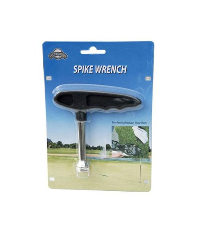 On Course Spike Wrench