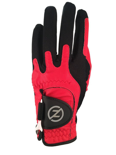 Zero Friction Compression Golf Glove (Men's Right-Handed)