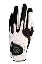 Load image into Gallery viewer, Zero Friction Compression Golf Glove (Men's Right-Handed)