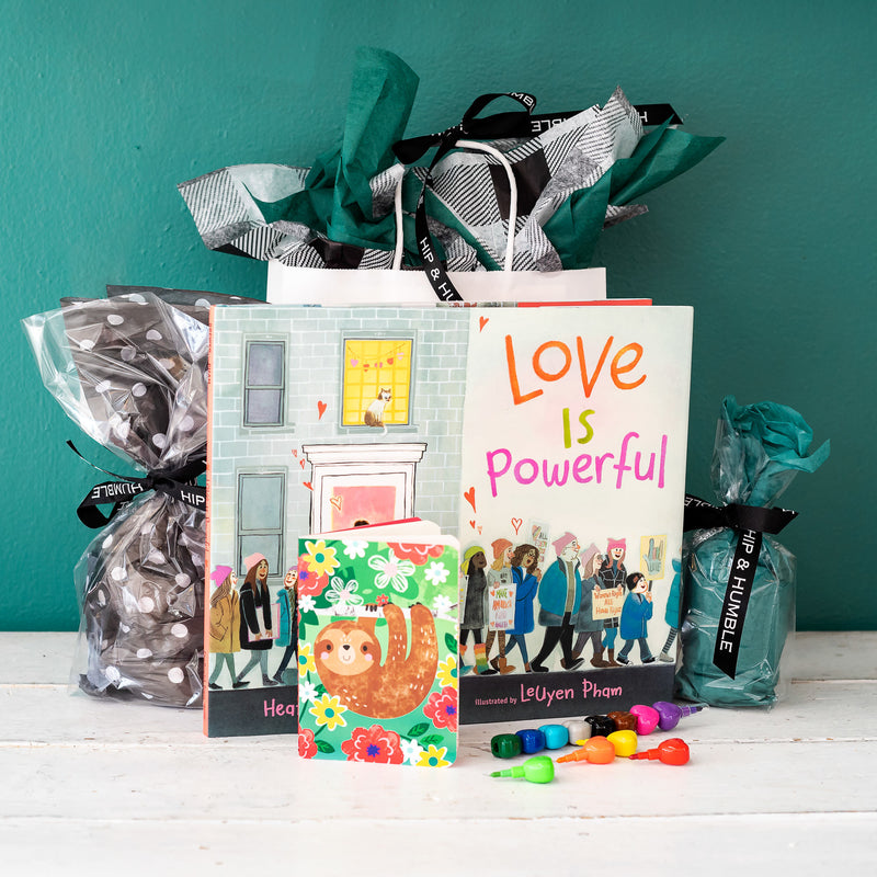 Kids Gift Bundle