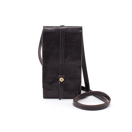 Token Mini Crossbody