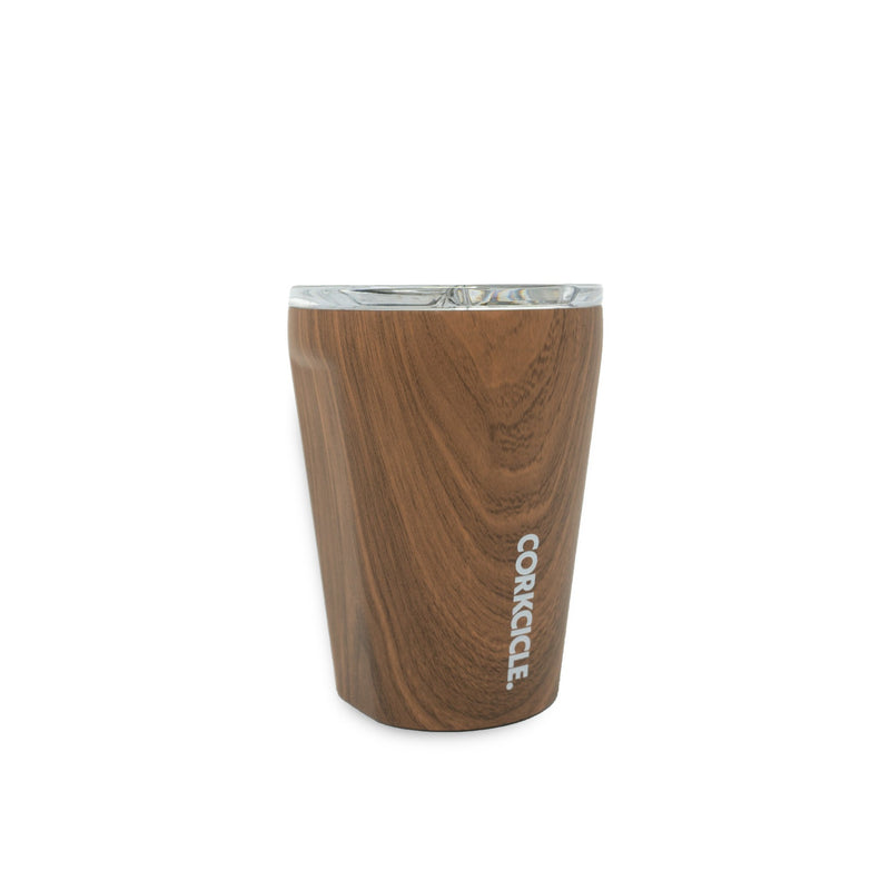 Corkcicle - 12 oz. Tumbler
