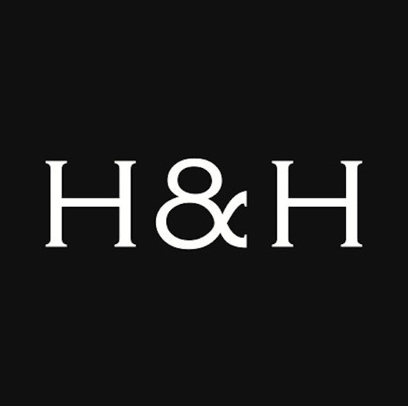 H&H Gift Certificate