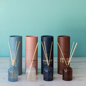Paddywax Mini Fragrance Diffuser
