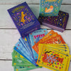Affirmators Tarot Deck