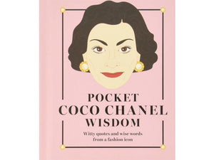 Pocket Books of Wisdom