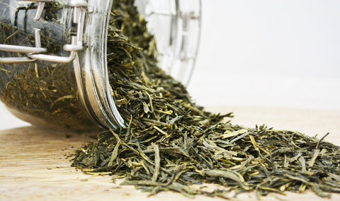 loose-leaf-brul-herbals-organic-herbal-green-tea-for-weight-loss