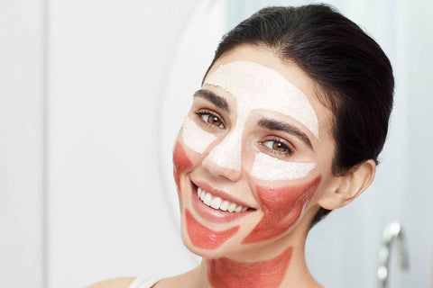 brul-herbals-adorra-australian-vegan-pure-clay-facial-masks-multimasking