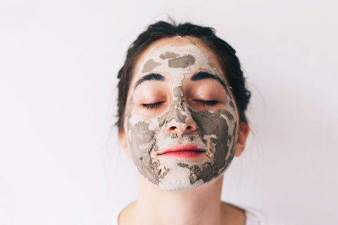 brul-herbals-adorra-australian-natural-skin-care-why-you-should-exfoliate-your-skin-regularly