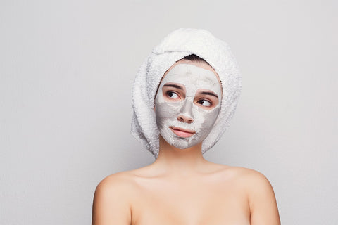 brul-herbals-adorra-australian-pure-clay-face-masks-tips-to-get-more-benefits-from-face-mask