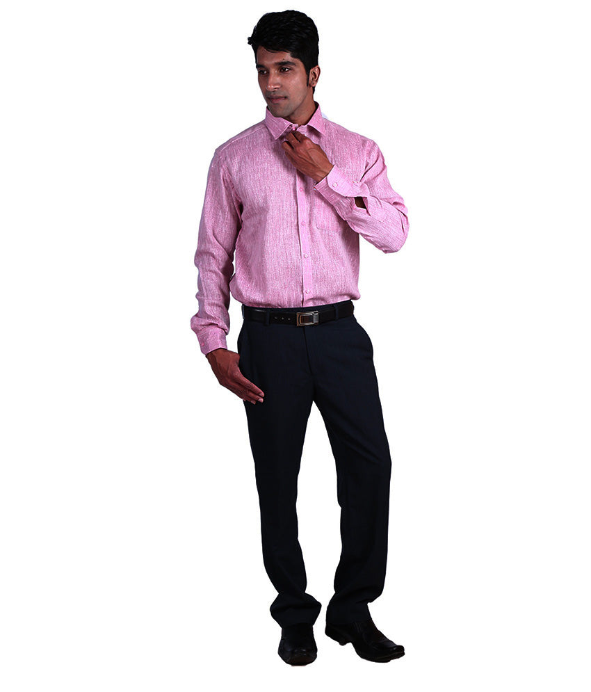 Gents Formal Shirts 102 (AS)