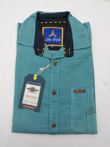 Gents casual Shirt 121