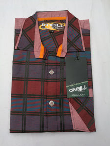 Gents casual Shirt 132