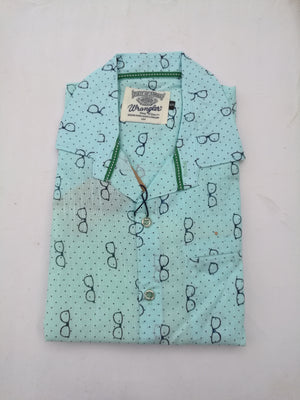 Gents casual Shirt 146