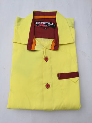 Gents casual Shirt 149