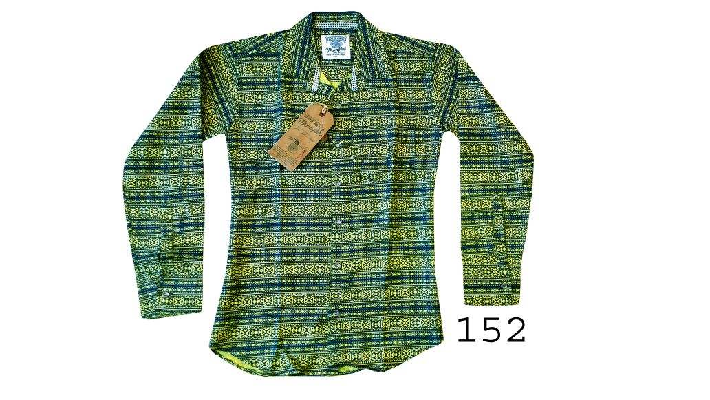 Gents casual Shirt 152