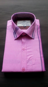 Gents Formal Shirt 171 E