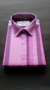Gents Formal Shirt  171 K