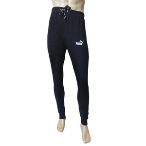 Branded Night Pant/Track Suit for men Black Colour