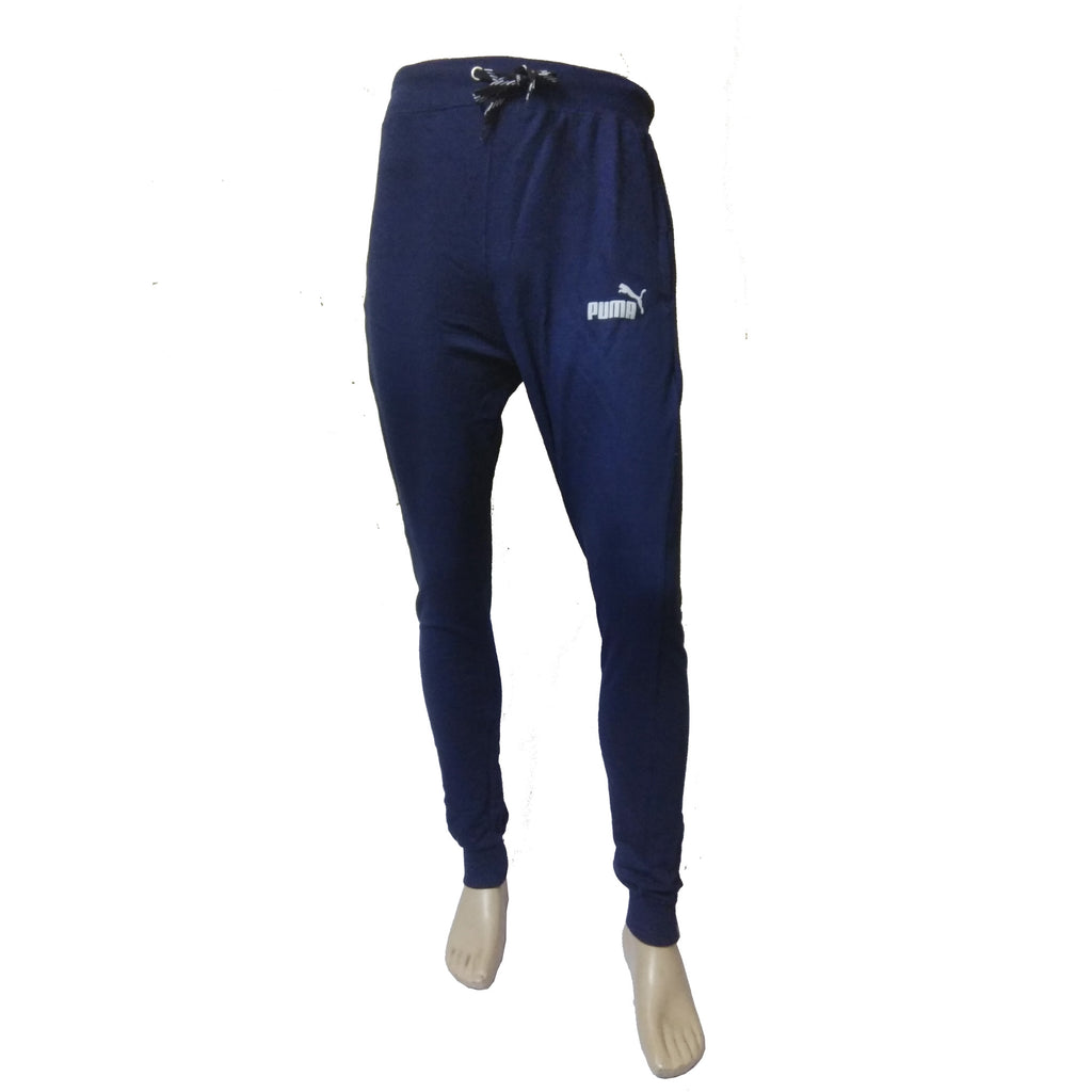 Branded Night Pant/Track Suit for men Dark Blue Colour